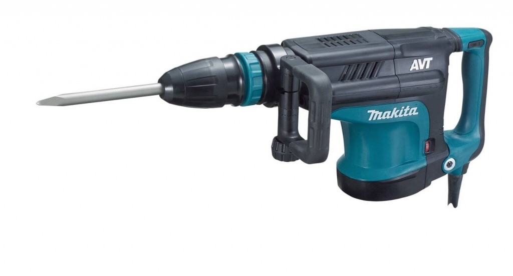 perforator_makita_4.jpg