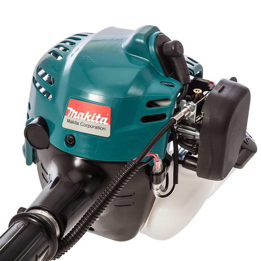 trimmer-makita(3).jpg