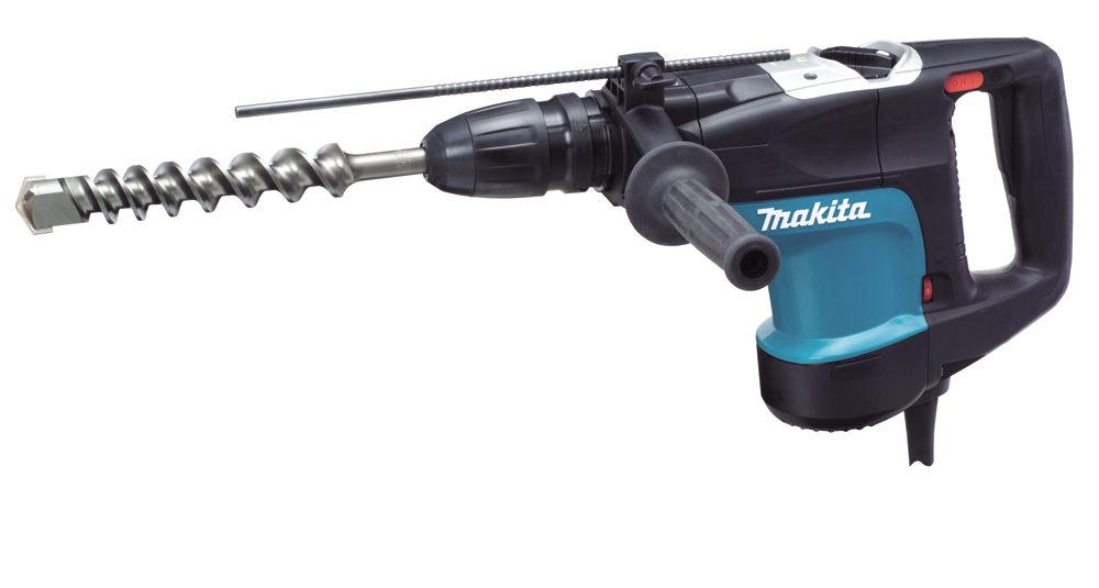 perforator_makita.jpg